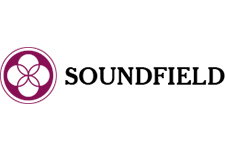 Soundfield
